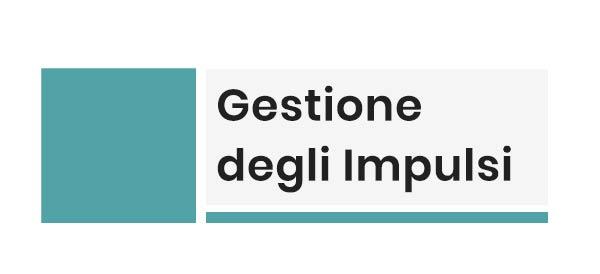 gestione-degli-impulsi-psicologo-trieste-gorizia