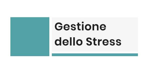 gestione-stress-psicologo-migliore-trieste-udine-gorizia