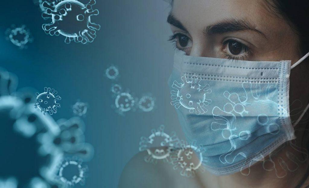impatto-psicologico-pandemia-quarantena